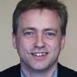 Björn Karlsson kjörinn nýr formaður FFR