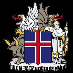 Fundargerð morgunverðarfundar um rafræna skjalavistun og rafræn auðkenni