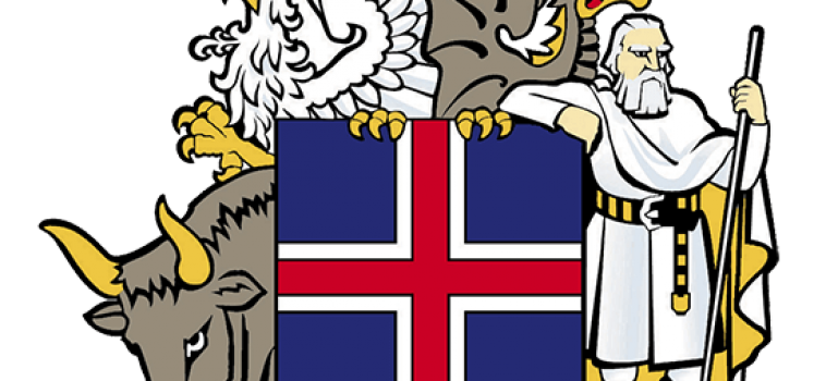 Nýsköpunarráðstefnan – glærur og myndbönd